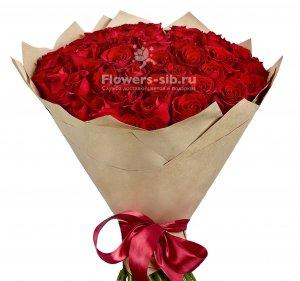 Заказ цветов с доставкой кемерово